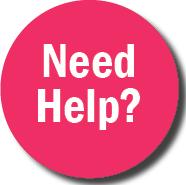 need-help-now