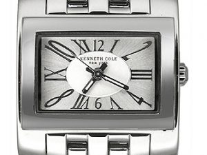 Kenneth Cole Women's Bracelet Watch
