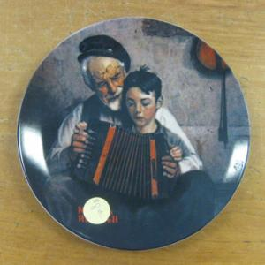 rockwell-plate