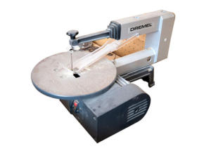 Dremel-13-in.-scroll-saw-type 1371   $20 after applying the Nu2u everyday 50% discount.