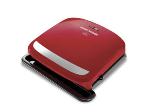 George-Foreman-4-Serving-Grill-and-Panini-Press   $5 after applying the Nu2u everyday 50% discount.