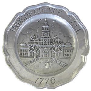 Indy-Hall-2-380
