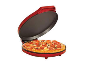 Sensio-Pizza-Maker   $10 after applying the Nu2u everyday 50% discount.