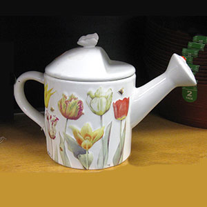 blooming-tea-pot