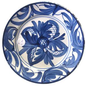blue-white-plate-1-380
