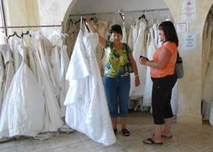 bride-428