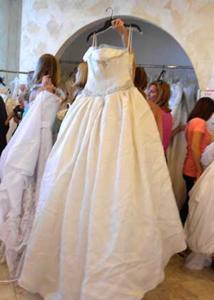 bride-435