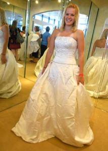 bride-452b