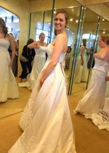 bride-453