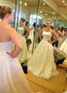 bride-457b