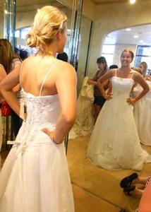 bride-458