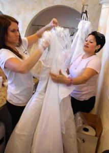 bride-470