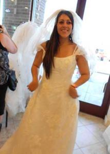 bride-480