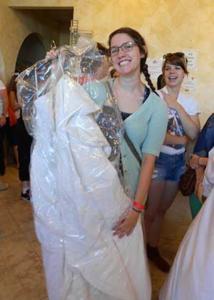 bride-483