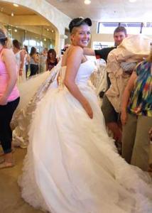 bride-500