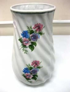 flowered-whirled-vase