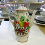 pitcher-with-fruit