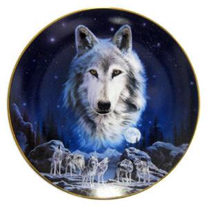wolf-4