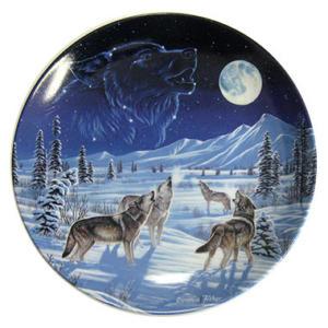 wolf-6